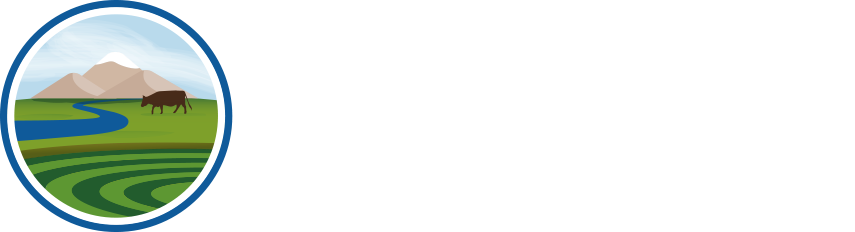 Colorado Ag Water Quality Logo