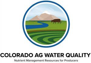 Colorado Ad Water Quality